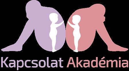 kapcsolatakademia-logo-kozep
